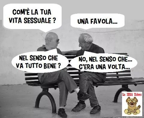 3972 best images about funny on pinterest in italia ea for Vignette simpatiche buongiorno