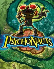 #Amazon: $0: PC Digital Downloads: Psychonauts $1 Brothers A Tale of Two Sons $1.50 Don't Starve or Child of L... #LavaHot http://www.lavahotdeals.com/us/cheap/pc-digital-downloads-psychonauts-1-brothers-tale-sons/101395