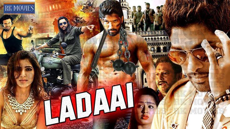 Hindi movies  Movies, Hindi movies, Indian movies