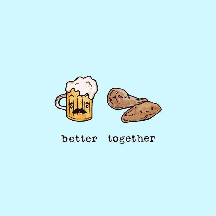 Mejores 27 imágenes de Better together en Pinterest | Fondos de pantalla, Fondos para iphone y ...