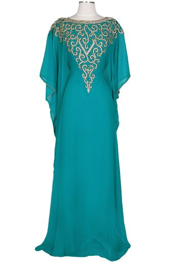Covered Bliss offers best and high quality Islamic culture women's modern dresses like Muslim jersey hijabs Designer jilbab, kaftan, maxi dresses, abaya, tunics and skirts for all occaions from casual to formal in a variety of styles.