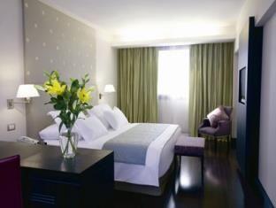 NH 9 de Julio Hotel Buenos Aires, Argentina