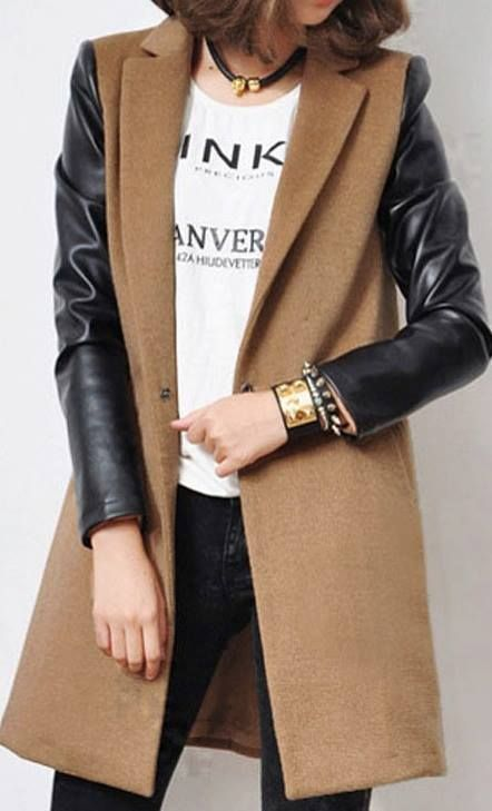 jacket: 39 euro free shipping_all sizes available