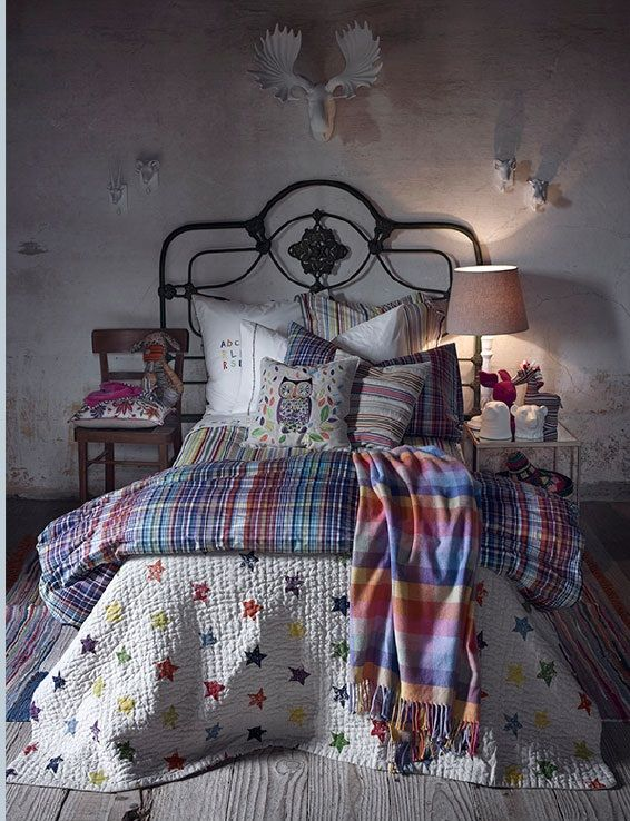 die besten 25 zara home kids ideen auf pinterest. Black Bedroom Furniture Sets. Home Design Ideas