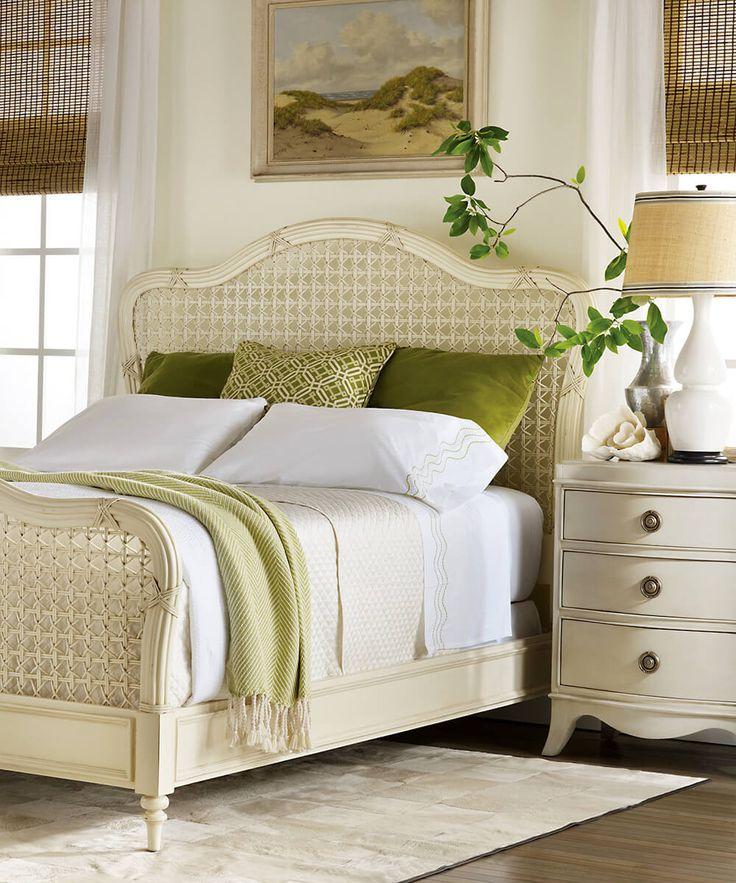 cottage style bedrooms bedroom decorating ideas bedroom ideas beautiful bedrooms olive green bedroom furniture master bedrooms comforter