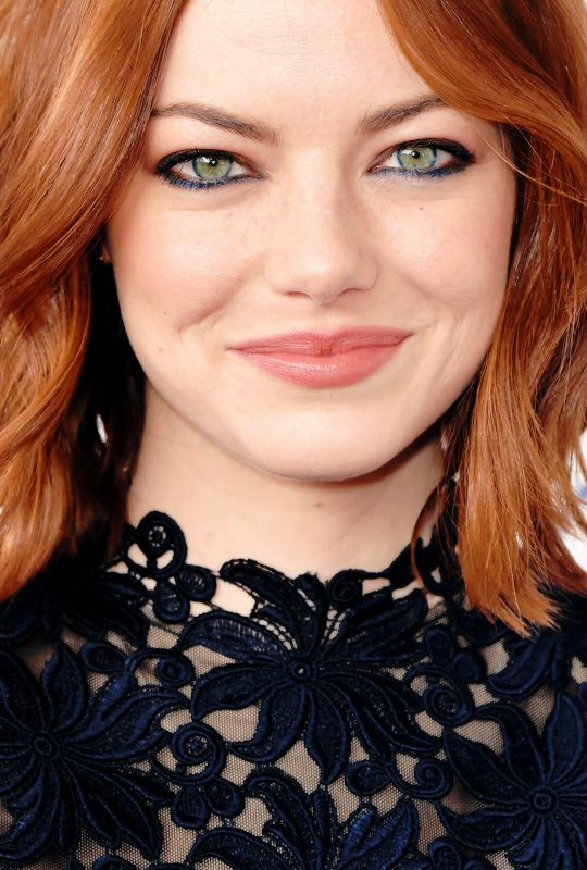 205 best Emma Stone images on Pinterest | Actresses ...