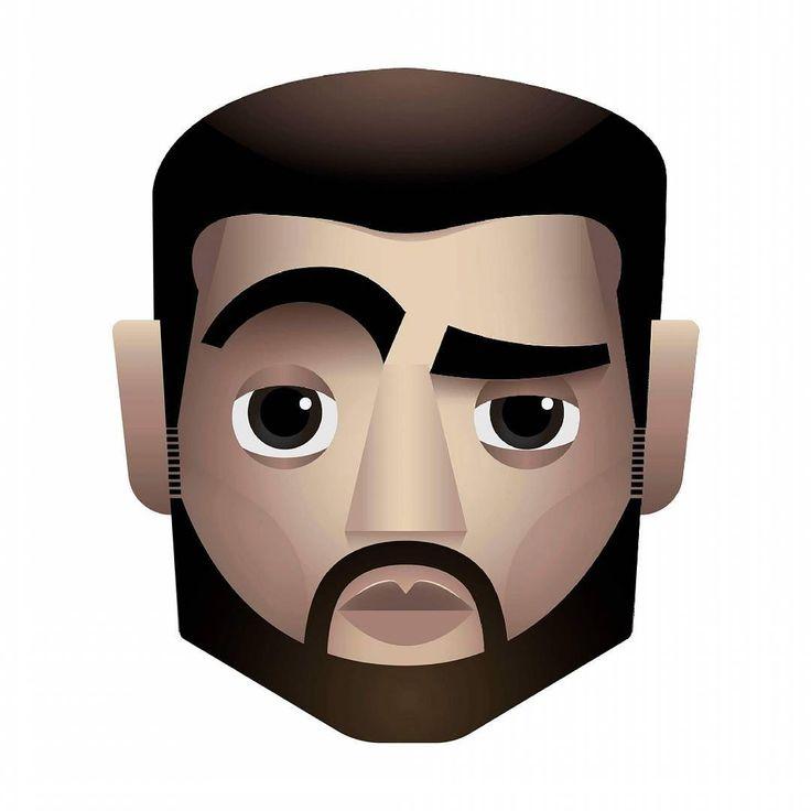 "111 Me gusta, 2 comentarios - Jerson Cerpa ""Jecko"" (@jecko_jc) en Instagram: ""Jecko #vectors #adobecc #vectorart ##ilustration #characterdesign #ilustra #ilustrationart"""