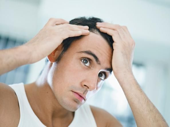 http://www.mensfitness.com/nutrition/what-to-eat/foods-that-prevent-hair-loss