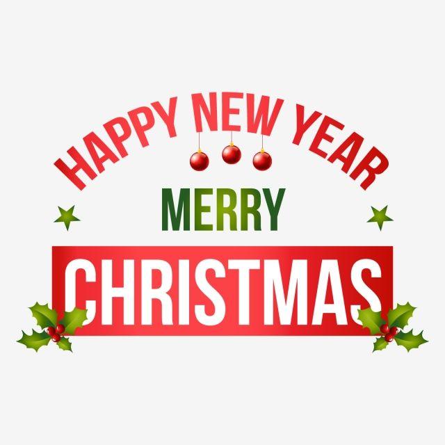 메리 크리스마스 새해 복 많이 받으세요 탭 매체 메리 크리스마스 그림 새해 복 많이 받으세요 메리 크리스마스 Png 및 벡터 에 대한 무료 다운로드 메리 크리스마스 크리스마스 소원 크리스마스