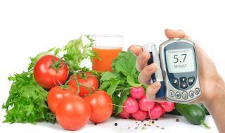 Η Φύση έχει προνοήσει ώστε να μας προσφέρει σχεδόν όλα όσα χρειαζόμαστε για να διάγουμε υγιή ζωή. Μέσω της διατροφής μπορούμε να προλάβου...