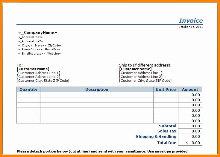 Independent Contractor Billing Template Luxury Contract Paper Sample Check Out Contract Paper Sample Invoice Template Statement Template Templates