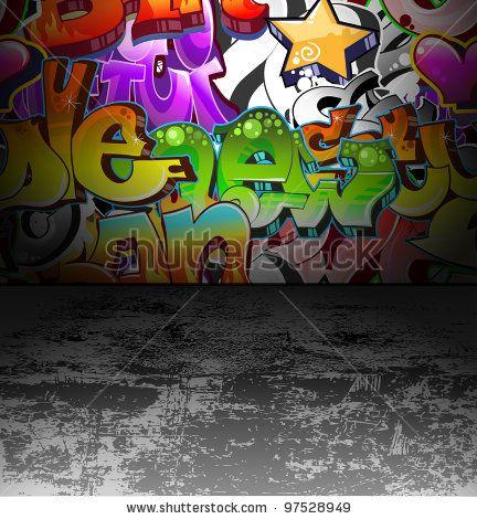 40 best Graffitis de Jess images on Pinterest | Books ...