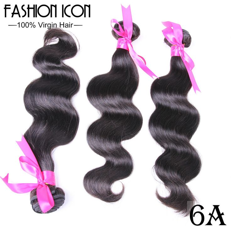 Find More Hair Weaves Information about Queen Hair Products Body Wave Brazillian Hair Extensions 3 Pcs Unprocessed Brazilian Virgin Hair Cheap Human Hair 100g Bundles,High Quality hair dryers for sale,China hair dryer with ion Suppliers, Cheap hair extension snap clips from Fashion Icon Virgin Hair Products CO, Ltd. on Aliexpress.com