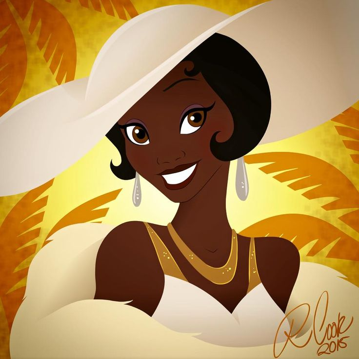 Princess Tiana Cooking: 1000+ Images About Princess Tiana On Pinterest
