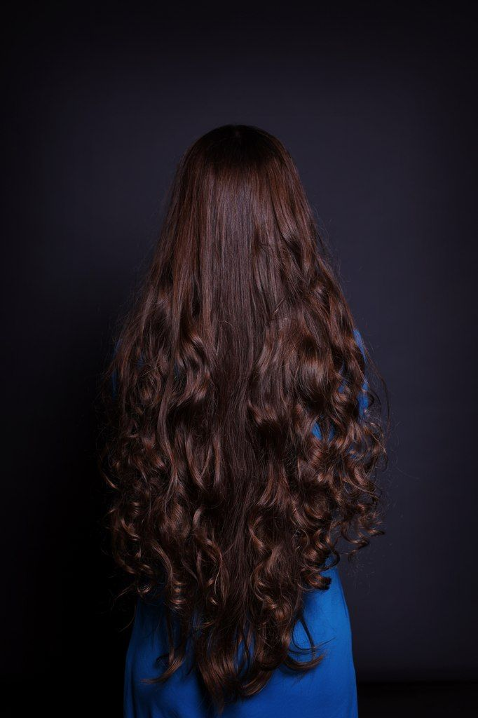 http://www.aliexpress.com/store/product/Christmas-On-Sale-3-4PCS-5A-Queen-Brazilian-Virgin-Wavy-Hair-Weaves-Wholesale-Body-Wave-Queen/412935_667100981.html http://www.aliexpress.com/store/412935
