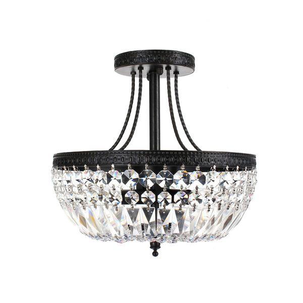 1000  ideas about flush mount lighting on pinterest