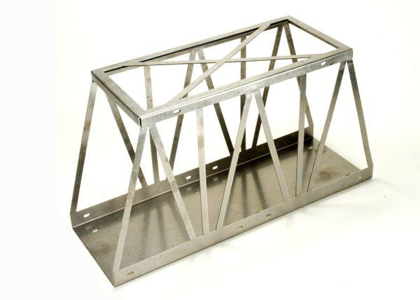 American Made Steel Bridge Stainless Steel Bridge Steel Bridge Steel Chair Steel