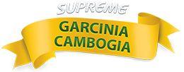 Supreme Garcinia Cambogia