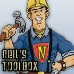 Neil's Toolbox - a collection of simple, online tools to do various things quickly and easily.