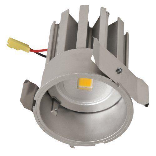 Halo Recessed EL405830 4-Inch 3000K LED Light Engine by Halo Recessed, http://www.amazon.com/dp/B00545W356/ref=cm_sw_r_pi_dp_K2gpsb0SZ0PK5