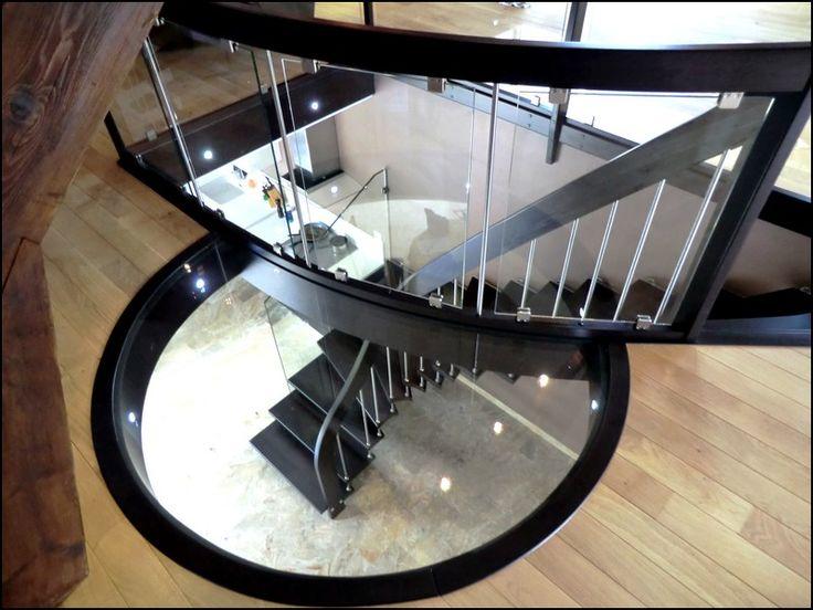 les 37 meilleures images du tableau escaliers sur mezzanine sur pinterest escaliers mezzanine. Black Bedroom Furniture Sets. Home Design Ideas