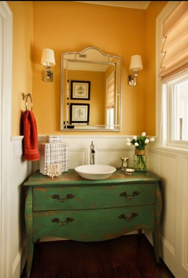 262 best bathroom remodeling images on pinterest home patio guest bathroom powder room design ideas 20 photos