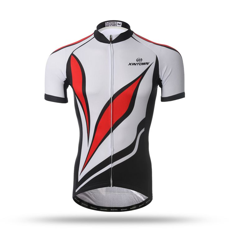 Quick Dry Breathable Cycling Jersey Racing Sport Bike Jersey Tops mtb Bicycle Cycling Clothing Ropa Ciclismo Summer Wear Clothes