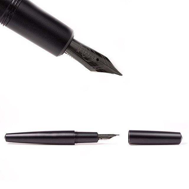 751 Best Images About Pens On Pinterest Parker Pens