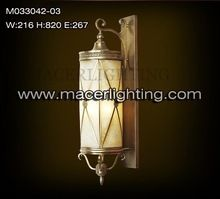 Outdoor wall lights, Outdoor wall lights direct from Macer Lighting Co., Ltd. in China (Mainland)