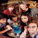 Listen to my mixtape,Dwnload it, and rate it 5 stars It's called: That 70's Show  - +( Free Mixtape Download or Stream it )