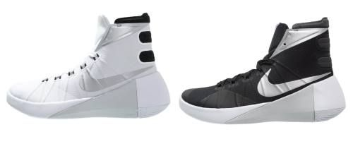 Nike Performance Hyperdunk 2015 Tb Zapatillas De Baloncesto bambas deportivas Zapatillas Performance Nike Hyperdunk Baloncesto 2015 Tb Noe.Moda