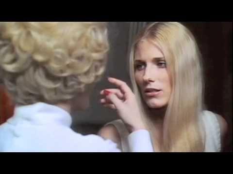 Sophie Morgan | Helen Treharne