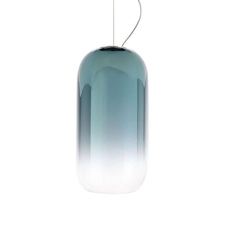 Suspension style industriel townshend suspension verre Suspension cuisine rouge