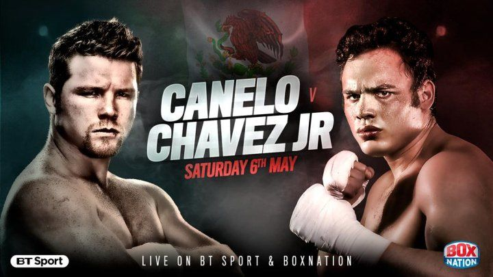 "It might be one of the biggest boxing matches of the year, but it doesn't look very competitive. Saul ""Canelo"" Alvarez (48-1-1, 34 KO) is a –650 favorite at press time to beat Julio Cesar Chavez Jr. (50-2-1, 32 KO) this Saturday in Las Vegas. There won't even be any titles on the line in this catchweight bout – just the commemorative Cinco de Mayo belt the WBC made for the winner."