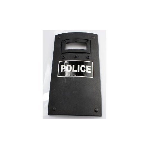 police shields for kids | Toy Gun Set POLICE RIOT SHIELD ...