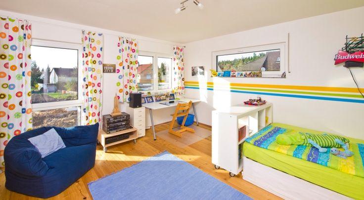 die 25 besten bauhaus innent ren ideen auf pinterest bauhaus wandfarbe bauhaus t ren und. Black Bedroom Furniture Sets. Home Design Ideas