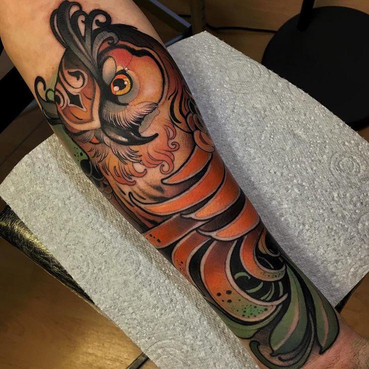 25+ Best Ideas About X Tattoo On Pinterest