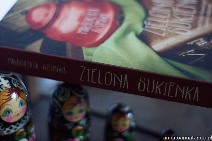 Biblioteka mediów ‹ annatoannatamto.pl — WordPress