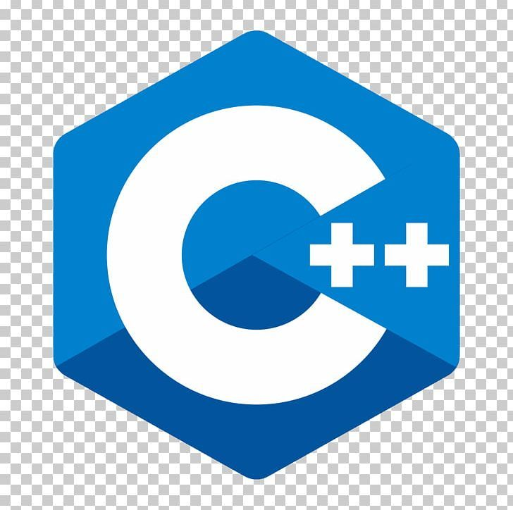 The C Programming Language Computer Icons Computer Programming Source Code Png Area Bjarne S In 2020 The C Programming Language Computer Programming Computer Icon