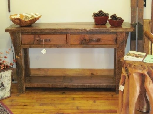 Genuine Amish Furniture Images Warehouse