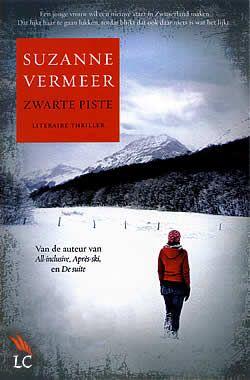 49 best gelezen boeken images on pinterest book book book good boek zwarte piste van suzanne vermeer isbn 9789022997093 verschenen 2011 fandeluxe Gallery