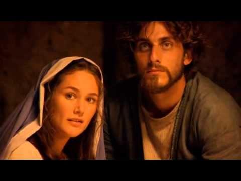 Maria z Nazaretu