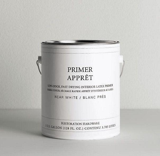 . #primerappret #packaging #pack