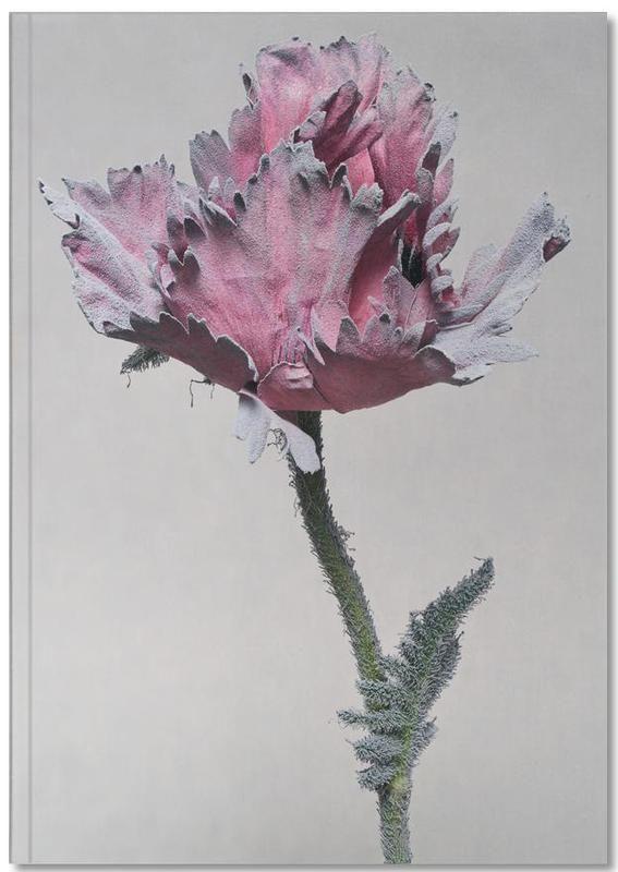 Staub Mohn Premium Notizbuch Jetzt bestellen unter: https://moebel.ladendirekt.de/dekoration/accessoires/?uid=bf795803-9ea4-570d-9c2b-ce519ae0ed96&utm_source=pinterest&utm_medium=pin&utm_campaign=boards #floral #accessoires #dekoration Bild Quelle: www.juniqe.de