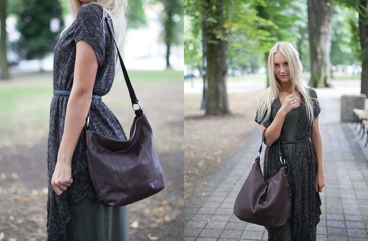 Women's Casual-Chic Handbags | Shop Ellington Handbags