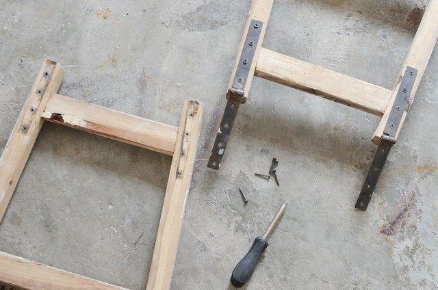 Pin On Ladder Radder