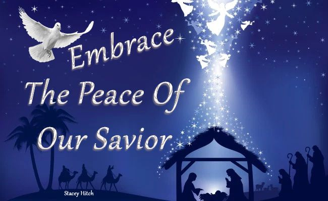 16 Best 12 Days Of Christian Christmas Images On Pinterest