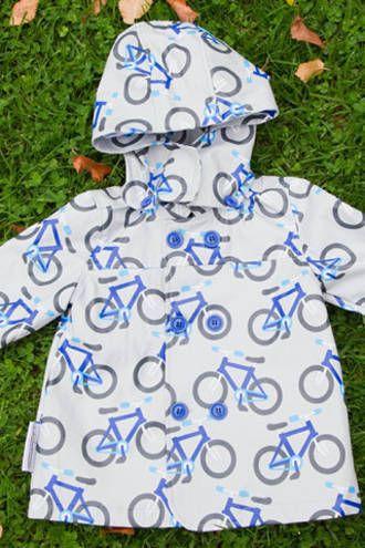 Bikes Jacket http://www.babyavenue.co.nz/shop/Overcrawls/Jackets/Bikes+Jacket.html