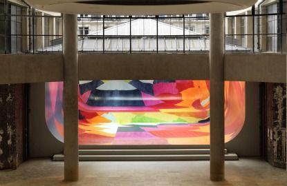 Palais de Tokyo Reopens in Paris | Fodor's