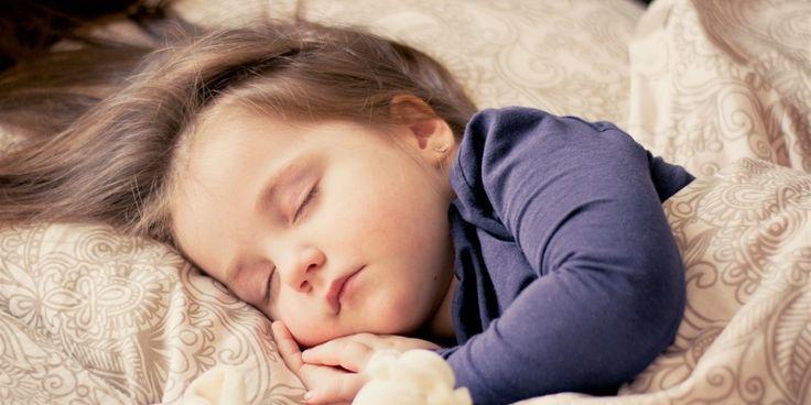 YATILI BİR ÇOCUK BAKICISINA MI İHTİYACINIZ VAR?    #Bakıcı #YatılıBakıcı #ÇocukBakıcısı